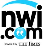 NWI Times